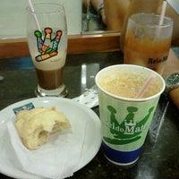Das Foto wurde bei Rei do Mate von Marcos S. am 5/5/2012 aufgenommen