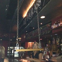 Foto tomada en Iron Horse NYC por Brandy el 7/23/2012