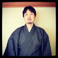 Photo taken at 川崎市生活文化会館 by Shogo I. on 5/20/2012