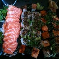 Foto tirada no(a) Lapamaki Lounge por Angela F. em 2/21/2012