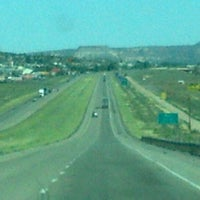 Photo taken at Love's Travel Stop by Renae G. on 6/6/2012