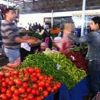 3/23/2012 tarihinde Nese D.ziyaretçi tarafından Bodrum Pazarı'de çekilen fotoğraf