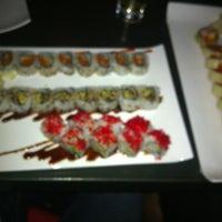Photo taken at Lima Restaurant & Lounge by David M. on 8/11/2012