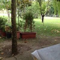 Foto tirada no(a) Kasapoglu por Gülşah D. em 7/23/2012