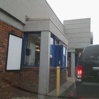 Photo taken at Burger King by Ralph J. on 5/25/2012