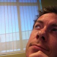 Photo taken at Premier Mentoring by john h. on 7/3/2012