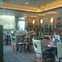 Photo taken at Hilton Head Diner by Vee on 8/26/2012