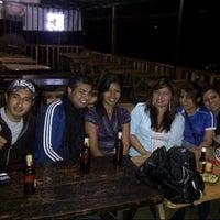 Photo taken at Rokanrolla Bar by Rakel L. on 9/8/2012