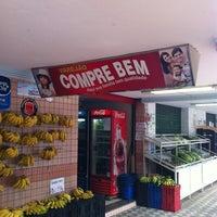 Photo taken at Compre Bem by Valter C. on 6/9/2012