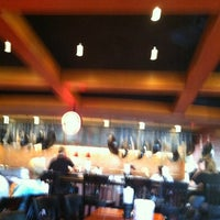Photo taken at Pei Wei by Renee A. on 5/17/2012