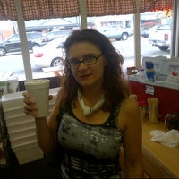 Photo taken at Herb's Market by Mark O. on 9/8/2012