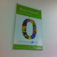 Photo taken at Weight Watchers by Nadia T. on 9/8/2012