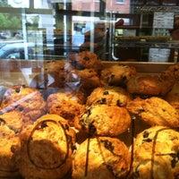 Photo taken at Petsi Pies by Amanda H. on 6/27/2012