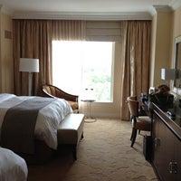 Foto diambil di Waldorf Astoria Orlando oleh Sharon F. pada 8/27/2012
