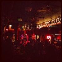 9/8/2012 tarihinde Ricardo A.ziyaretçi tarafından Blind Willie's'de çekilen fotoğraf