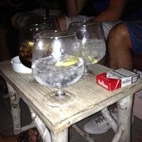 Photo taken at Mauro&sensai by Rodrigo A. on 8/8/2012