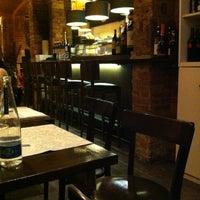 Foto tomada en Thailandes Restaurant por Patricia C. el 8/3/2012