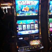 Photo taken at Rio Slot Machines by Mike R. on 6/14/2012
