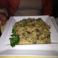 Photo taken at Belsit Di Giorgio Ristorante, Shopping Del Este by Luciana M. on 6/10/2012