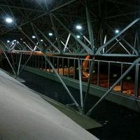Photo taken at Terraço by Rodrigo O. on 3/1/2012