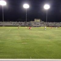 Waipio Soccer Complex