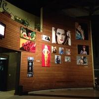 Foto tomada en Centro Arte Alameda por Raymundo U. el 4/19/2012