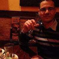 Photo taken at Borgo Caffè by Alberto M. on 5/21/2012
