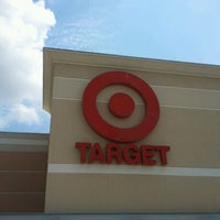 Photo taken at Target by Christin W. on 5/13/2012