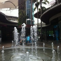 Photo taken at Nawamin City Avenue by Kae na M. on 7/7/2012