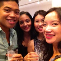 Photo taken at Scoop NYC Womens Store by Joeffre Y. on 9/6/2012
