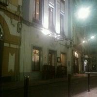 Photo prise au Taberna La Montillana par Francisco Javier C. le8/10/2012