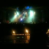 Photo taken at Meet Dance by Nicolas B. on 5/6/2012