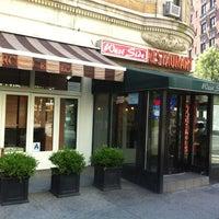 Photo taken at Westside Restaurant by 7056161k0 H. on 6/28/2012