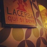 Foto scattata a Lacerba da Fabrizio B. il 9/8/2012