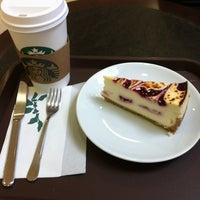 5/23/2012 tarihinde Gökhan Ö.ziyaretçi tarafından Starbucks'de çekilen fotoğraf