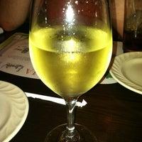 รูปภาพถ่ายที่ Leci's Italian Cafe โดย Kathy W. เมื่อ 2/15/2012
