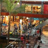 Photo taken at C.C. Gran Plaza by Inma C. on 7/16/2012