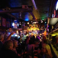 Photo taken at Robert's Western World by Caldas on 5/13/2012
