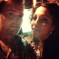 Photo taken at King of Clubs by Christopher C. on 9/9/2012