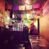 Photo taken at San Loco by Louis C. on 8/13/2012