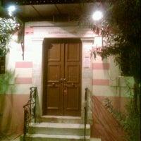 Photo taken at Άγιοι Απόστολοι by Nikolaos S. on 9/6/2012