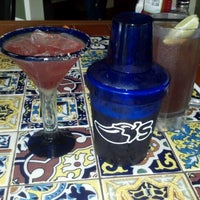 Photo taken at Chili's Grill & Bar by Marty B. on 7/22/2012