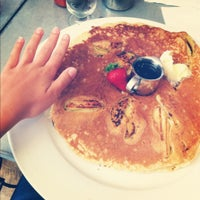 Foto scattata a Hash House a Go Go da Ashley il 6/29/2012