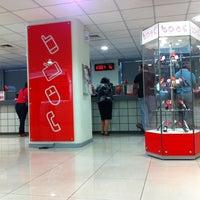 Photo taken at Claro by Coke G. on 3/31/2012