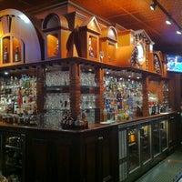 Photo taken at Victoria Gastro Pub by Jeremy B. on 2/26/2012