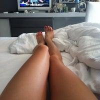 Foto tomada en Avantgarde Hotel & Resort por Марьяна П. el 5/22/2012
