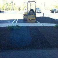 Photo taken at H.O. Penn Machinery by Liza B. on 4/30/2012