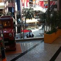 Foto diambil di C.C. Málaga Plaza oleh Fran S. pada 4/16/2012