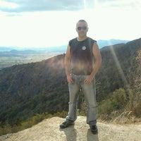 Foto tirada no(a) cuesta lo prado por Eduardo V. em 2/18/2012