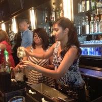 Photo taken at Linkin House by Shreya P. on 7/26/2012